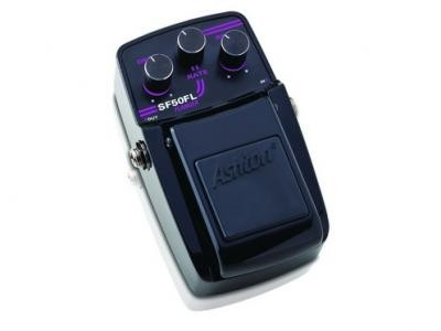 Sound Force SF 50 FL Ashton FLANGER