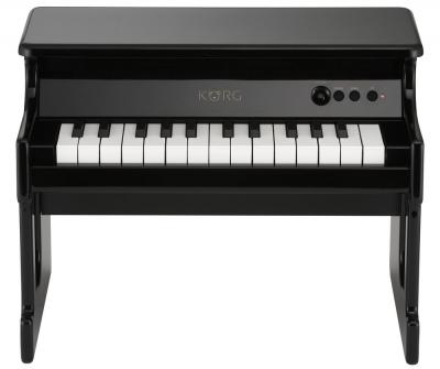 Korg Tiny Piano BK