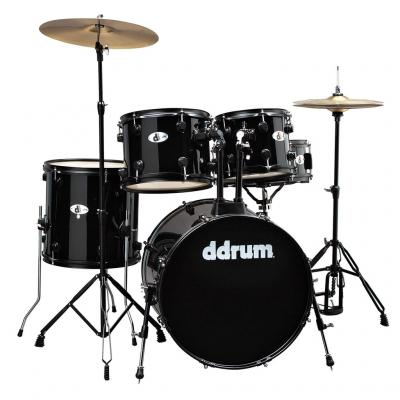 DDRUM D120B-MB