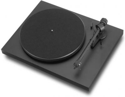 Pro-Ject Debut III DC + OM5e