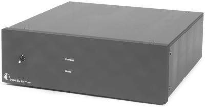 Pro-Ject Power Box RS Phono