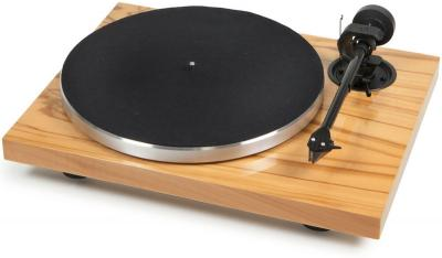 Pro-Ject 1- Xpression Carbon Classic