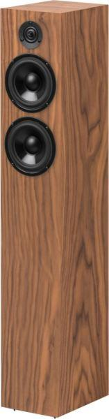 ProJect Speaker Box 10DS2 Walnut